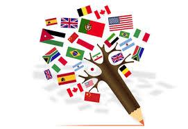 gia sư  tiếng Hàn Quốc- Trung Hoa- Nhật- Pháp Cần Thơ